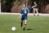 r0-Egan-Soccer-20110321154624_5722