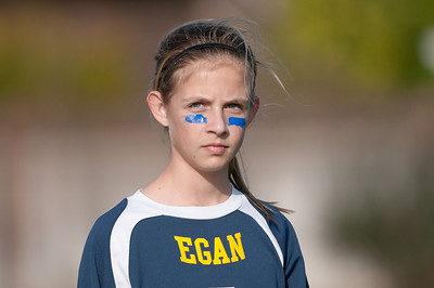 r1-Egan-Soccer-20110308170121_3400