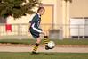 r2-Egan-Soccer-20110303171356_2755
