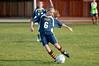 r2-Egan-Soccer-20110303173123_2793