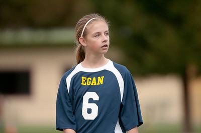 r2-Egan-Soccer-20110302175745_2686