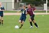 r0-Egan-Soccer-20110315165039_5246