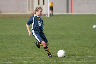 r2-Egan-Soccer-20110316155141_5365