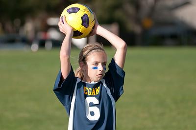 r2-Egan-Soccer-20110308170608_3409