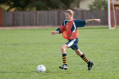r2-Egan-Soccer-20110316161325_5487