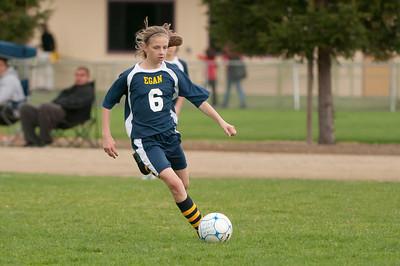 r2-Egan-Soccer-20110315163616_5031