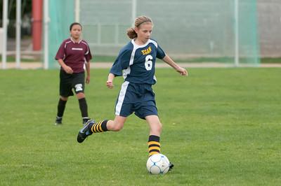 r2-Egan-Soccer-20110315165044_5256
