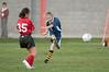 r2-Egan-Soccer-20110303170442_2732