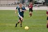 r0-Egan-Soccer-20110322161255_6162