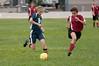 r1-Egan-Soccer-20110322161255_6165