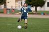 r1-Egan-Soccer-20110316155737_5462