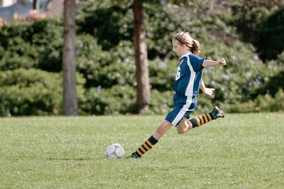 r2-Egan-Soccer-20110321161634_5902