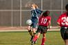 r2-Egan-Soccer-20110303173117_2783