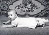 Elín Lovísa Egilson 1950