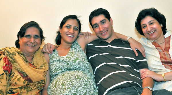 Eid-Omar Birthday_20101117_0381_01