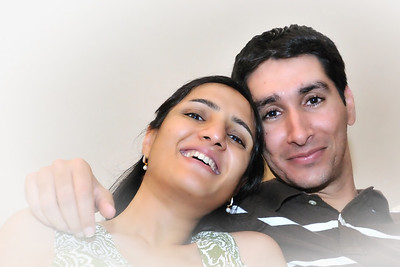 Eid-Omar Birthday_20101117_0384_01