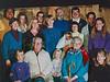Histand family 1991 (Christmas?)