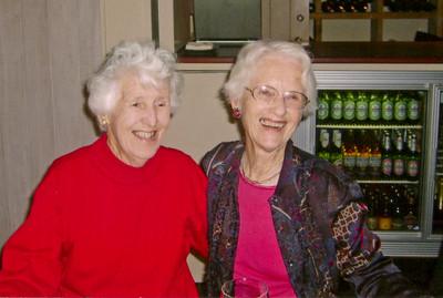 2004 Eileen Satherley and Pat Mathews a NET