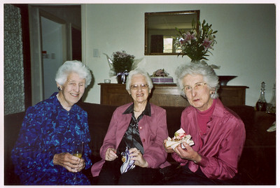 1999 Eileen and Pat Mathews b NET