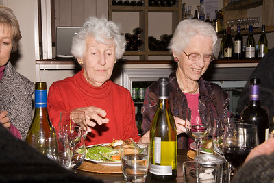 060514 132933 Eileen & Pat at PMMs 80 birthday at Boom RockPMM's 80th @ Boom Rock NET