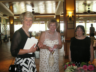 Eileen & Bob's Wedding