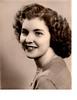 1946-3goodyearcameraclub3