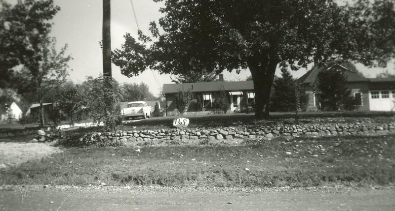 1940s-akronhouse