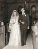 1947-wedding-03