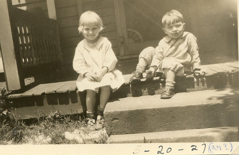 1927bettyduane