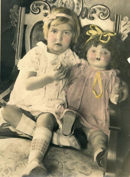 1928-bettyanddoll