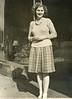 1946-2probablycameraclubphoto