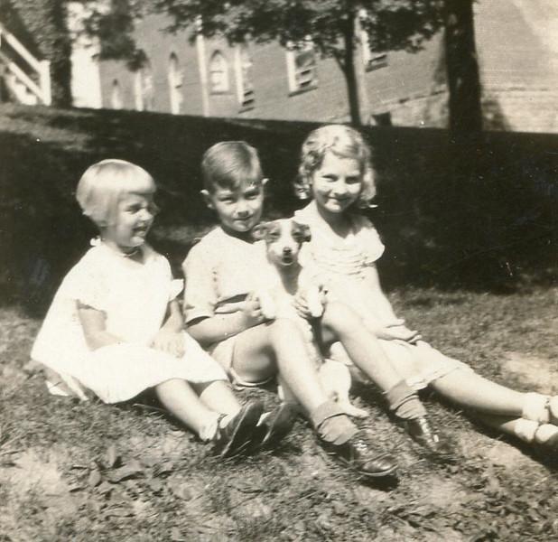1930s-eleanorduanebetty1