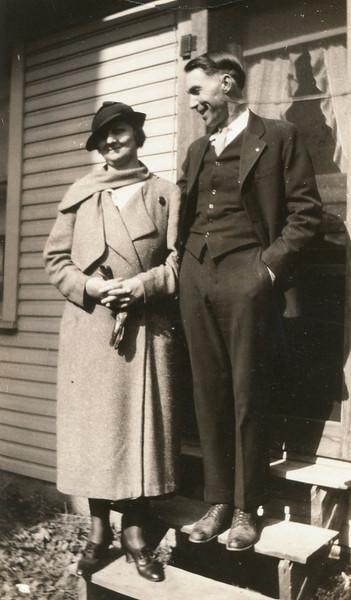 1920s-peggytillman