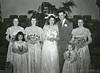 1947-wedding-06