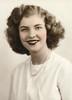 1940s-eleanor3