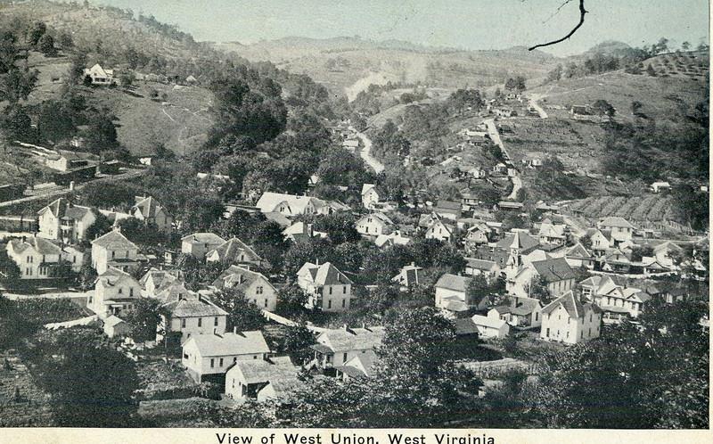 1930s-westunionpostcard