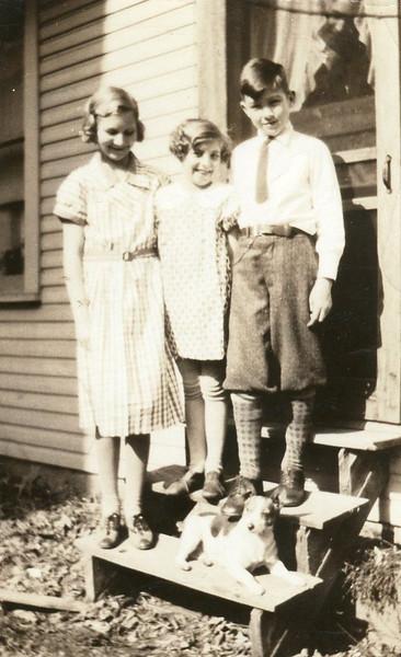 1930s-eleanorduanebetty2