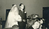 1947-wedding-02