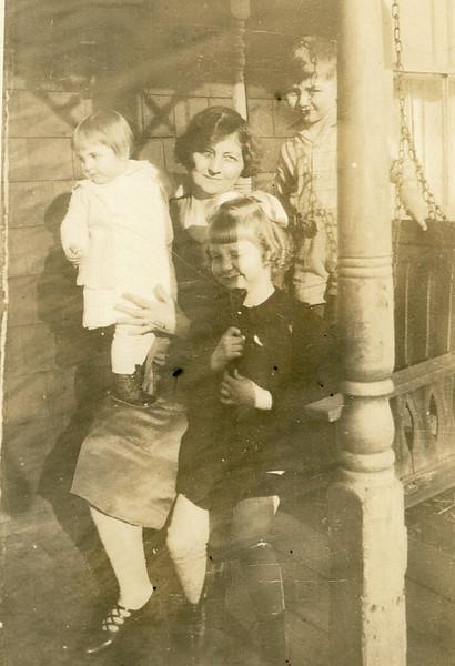 1928peggyeleanorbettyduane