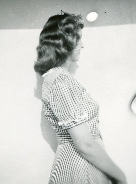1940s-eleanor2