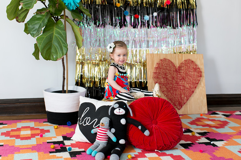 1-Year-EleanorPearl-Children-027