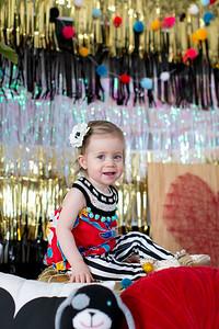 1-Year-EleanorPearl-Children-024