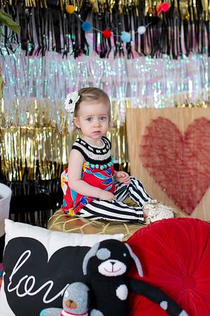 1-Year-EleanorPearl-Children-021