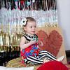 1-Year-EleanorPearl-Children-034