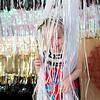 1-Year-EleanorPearl-Children-066