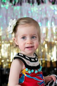 1-Year-EleanorPearl-Children-029