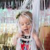 1-Year-EleanorPearl-Children-067