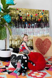 1-Year-EleanorPearl-Children-026