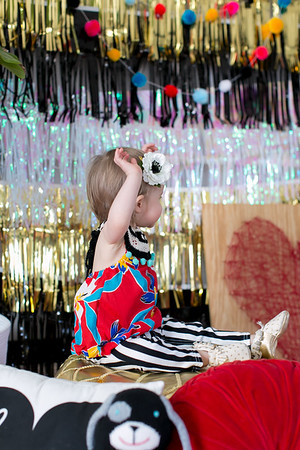 1-Year-EleanorPearl-Children-022