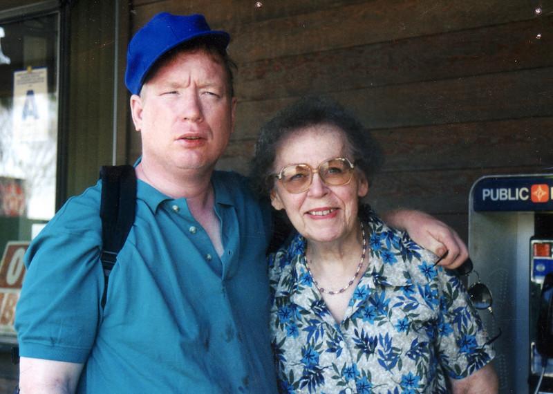 RogerMom ca2003